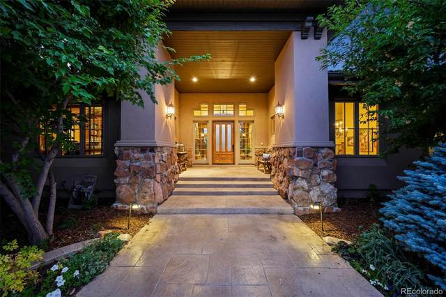 759 International Isle Drive, Castle Rock, CO 80108 (#2411064) :: The Colorado Foothills Team | Berkshire Hathaway Elevated Living Real Estate