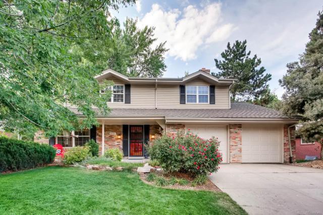 6431 E Eastman Avenue, Denver, CO 80222 (#2413061) :: Hometrackr Denver