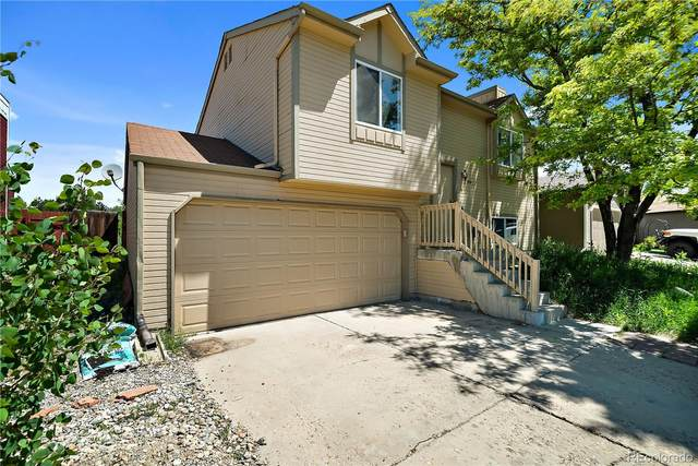 2143 Hackberry Circle, Longmont, CO 80501 (MLS #2413165) :: 8z Real Estate