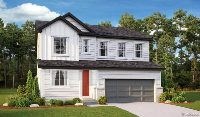 4907 Wolf Moon Drive, Colorado Springs, CO 80915 (MLS #2413310) :: 8z Real Estate