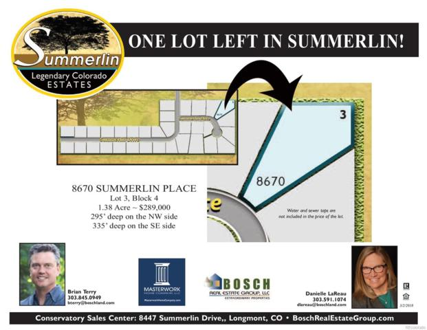 8670 Summerlin Place, Longmont, CO 80503 (#2415315) :: The DeGrood Team