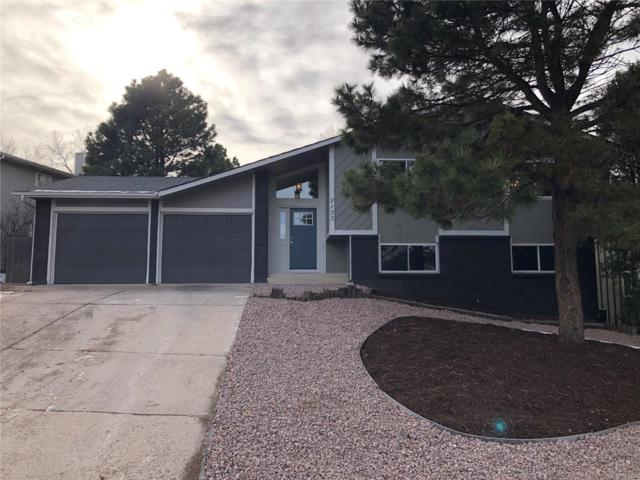 2153 Roundtop Court, Colorado Springs, CO 80918 (#2415442) :: Wisdom Real Estate
