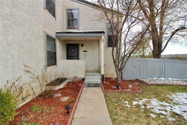 1638 S Rosemary Street, Denver, CO 80231 (MLS #2416114) :: Keller Williams Realty