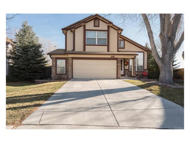 4882 Yates Circle, Broomfield, CO 80020 (#2416349) :: Colorado Home Finder Realty