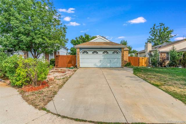 11260 Fairfax Court, Thornton, CO 80233 (MLS #2416407) :: Keller Williams Realty