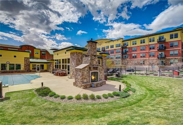 13456 Via Varra #226, Broomfield, CO 80020 (MLS #2416967) :: Find Colorado