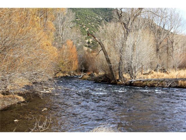 301 Two Rivers Road, Salida, CO 81201 (#2418009) :: Hometrackr Denver