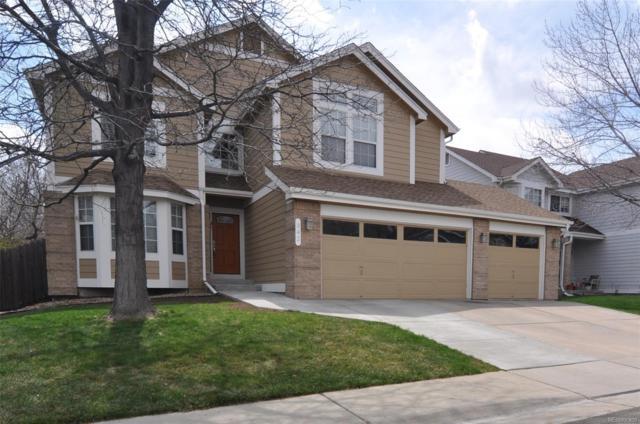 342 Oak Lane, Broomfield, CO 80020 (#2420558) :: Real Estate Professionals