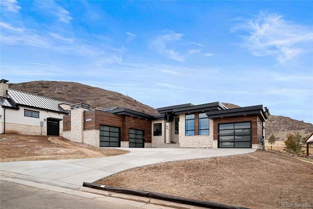 7877 Galileo Way, Littleton, CO 80125 (#2421098) :: Berkshire Hathaway HomeServices Innovative Real Estate