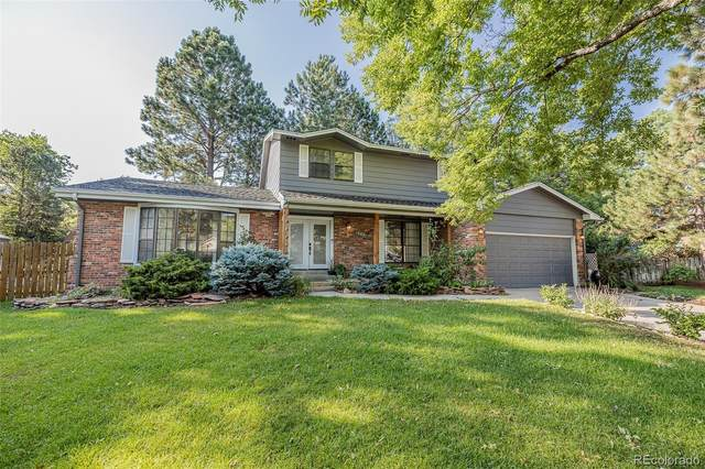 1686 S Lansing Court, Aurora, CO 80012 (#2421275) :: Own-Sweethome Team