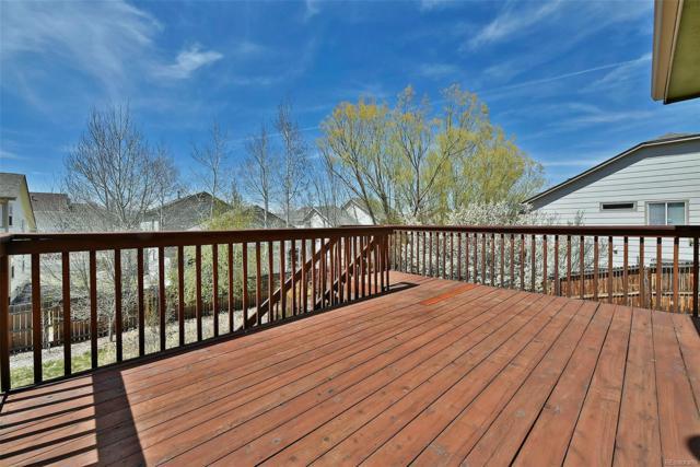 5974 Treeledge Drive, Colorado Springs, CO 80918 (#2421673) :: The Peak Properties Group