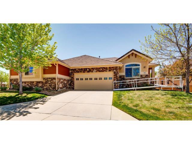 1993 Cedarwood Place, Erie, CO 80516 (MLS #2422043) :: 8z Real Estate