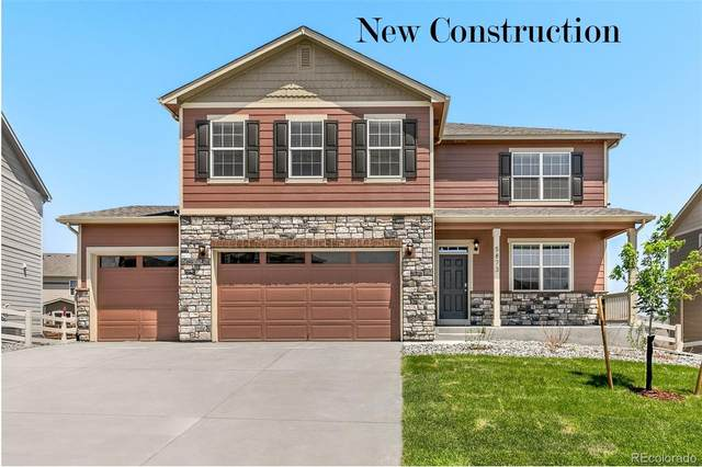 745 Camberly Drive, Windsor, CO 80550 (#2423600) :: The DeGrood Team