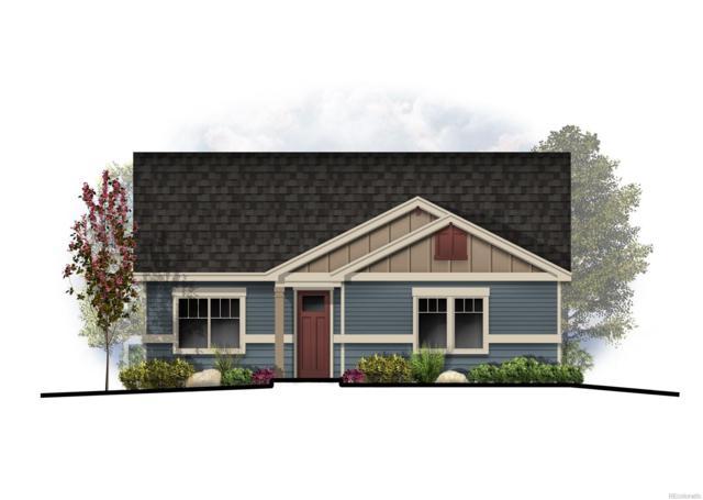 638 Brennan Circle, Erie, CO 80516 (#2425905) :: Wisdom Real Estate