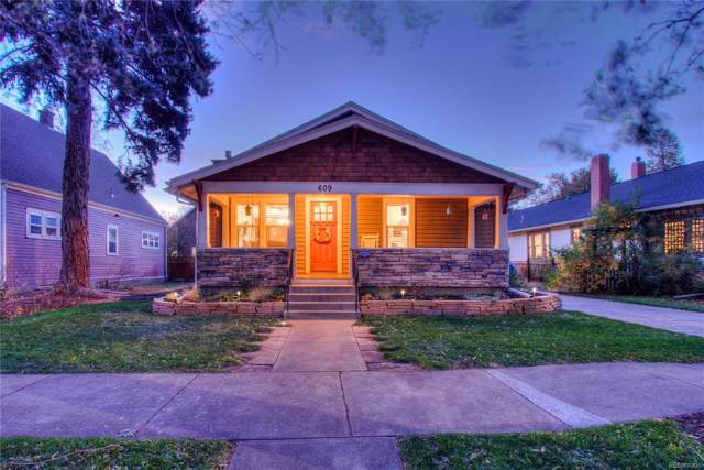 609 Peterson Street, Fort Collins, CO 80524 (#2426612) :: Bring Home Denver with Keller Williams Downtown Realty LLC