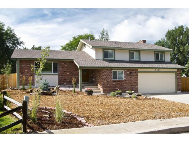 5135 Whip Trail, Colorado Springs, CO 80917 (MLS #2428122) :: 8z Real Estate