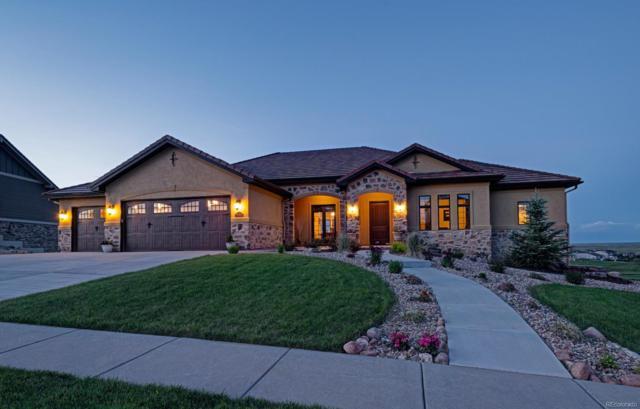 27062 E Long Circle, Aurora, CO 80016 (MLS #2428847) :: 8z Real Estate