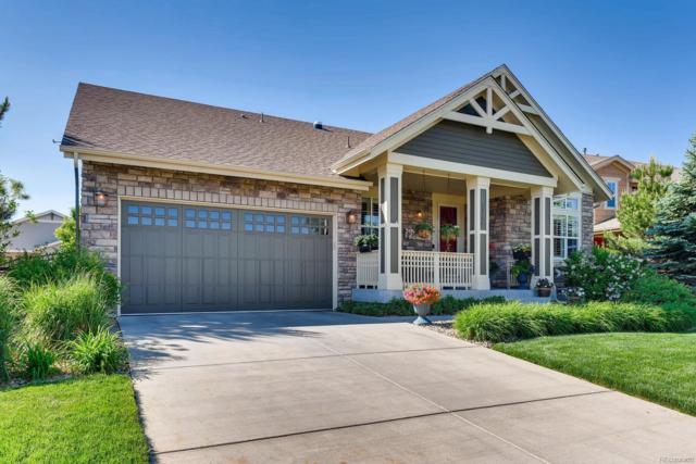 26744 E Canyon Avenue, Aurora, CO 80016 (#2430276) :: Colorado Home Finder Realty