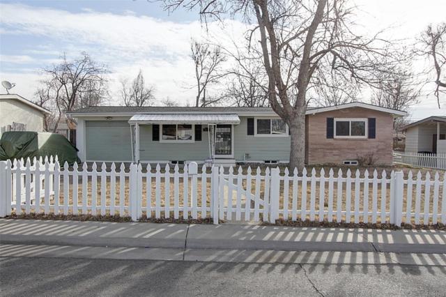 7818 Applewood Lane, Denver, CO 80221 (#2431888) :: The Peak Properties Group