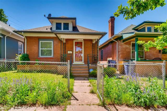 2835 Hazel Court, Denver, CO 80211 (MLS #2434856) :: The Sam Biller Home Team