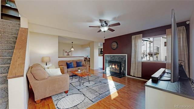 11832 Sherman Street, Northglenn, CO 80233 (MLS #2435027) :: Neuhaus Real Estate, Inc.