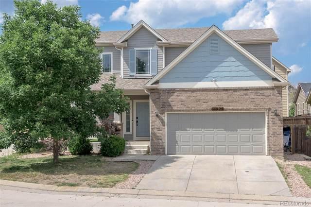 11926 Rodez Grove, Peyton, CO 80831 (#2435655) :: Venterra Real Estate LLC