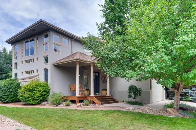 4157 Guadeloupe Street, Boulder, CO 80301 (MLS #2435664) :: 8z Real Estate