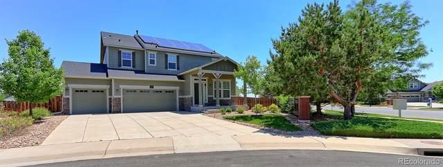 25975 E 1st Avenue, Aurora, CO 80018 (#2437552) :: Finch & Gable Real Estate Co.