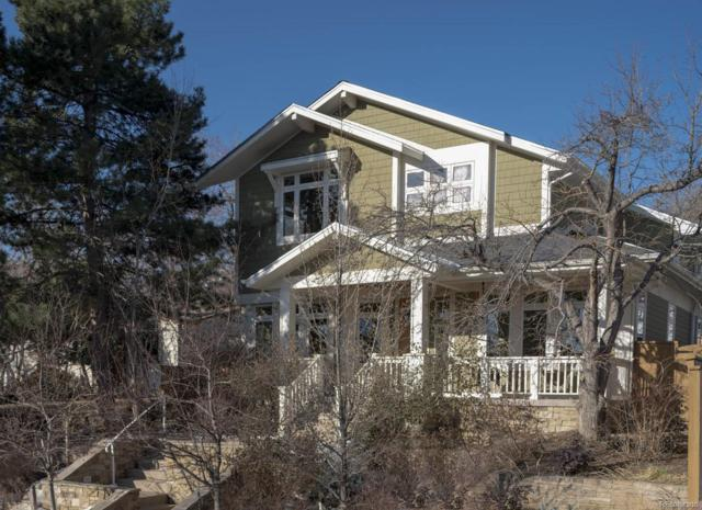 2873 6th Street, Boulder, CO 80304 (#2438643) :: The City and Mountains Group