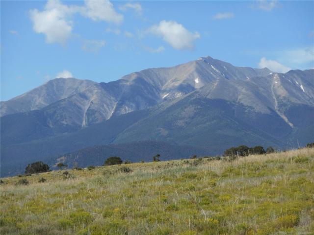 30855 Elk Horn Way, Buena Vista, CO 81211 (MLS #2439059) :: 8z Real Estate