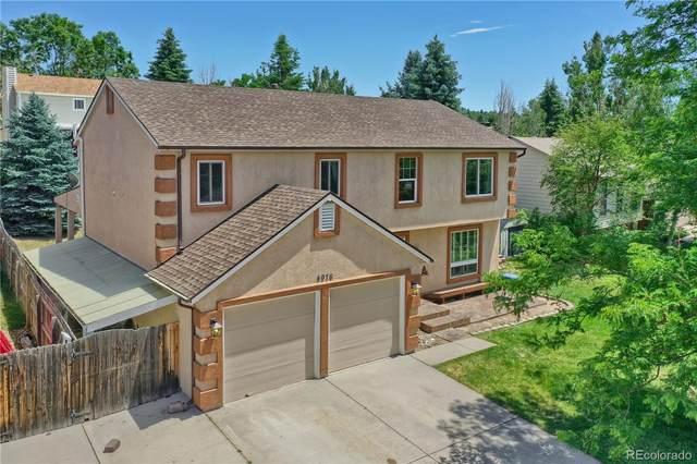 4976 Harvest Road, Colorado Springs, CO 80917 (#2439067) :: Wisdom Real Estate