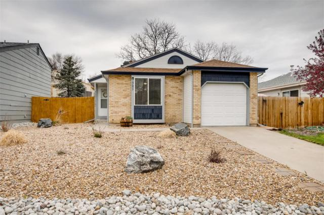 17977 E Colgate Place, Aurora, CO 80013 (#2440592) :: The Healey Group
