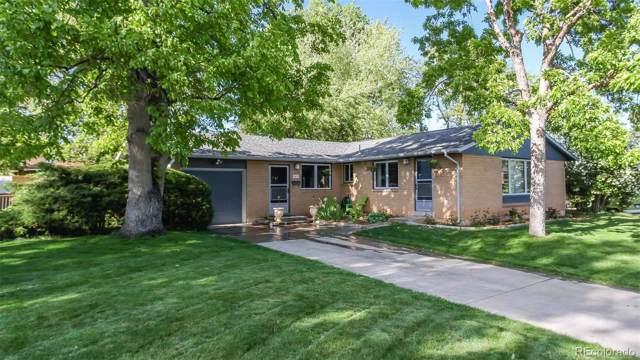 2425 Forest Avenue, Boulder, CO 80304 (#2441487) :: The DeGrood Team