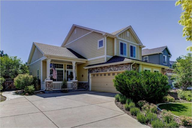 282 Tall Spruce Circle, Brighton, CO 80601 (MLS #2442191) :: 8z Real Estate