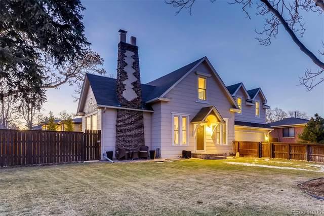 4509 Vallejo Street, Denver, CO 80211 (MLS #2442297) :: 8z Real Estate