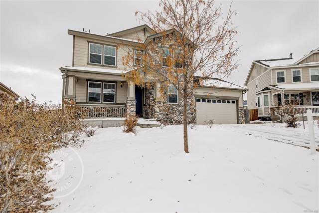 6644 S Little River Way, Aurora, CO 80016 (#2444228) :: 5281 Exclusive Homes Realty