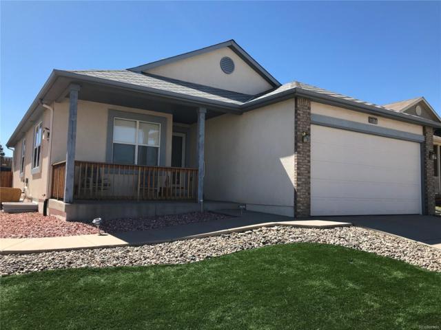 1175 Hill Mesa Court, Colorado Springs, CO 80905 (#2444565) :: Venterra Real Estate LLC
