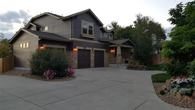 6037 Pierce Street, Arvada, CO 80003 (#2444589) :: Bring Home Denver