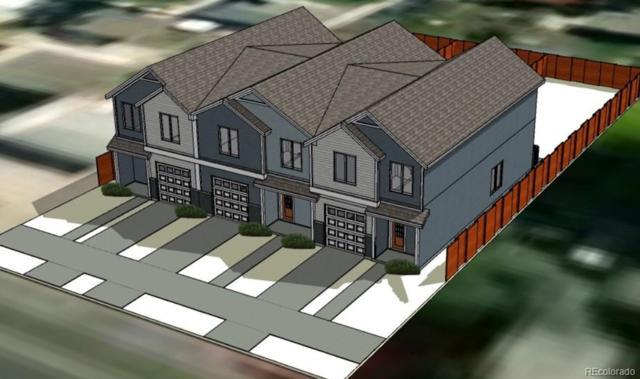 2742 W 2nd Avenue B, Denver, CO 80219 (MLS #2446497) :: 8z Real Estate