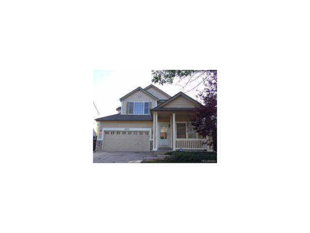 5275 Red Hawk Parkway, Brighton, CO 80601 (MLS #2446758) :: 8z Real Estate
