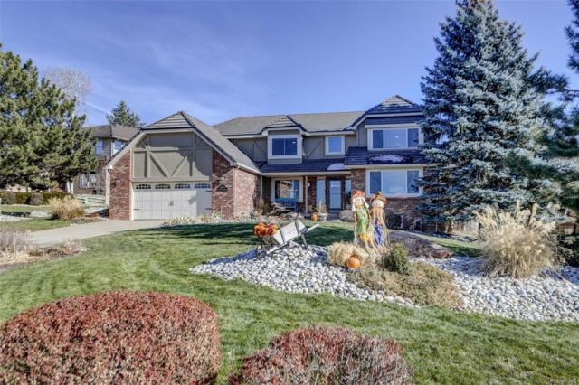 11624 Country Club Drive, Westminster, CO 80234 (#2447596) :: The Heyl Group at Keller Williams