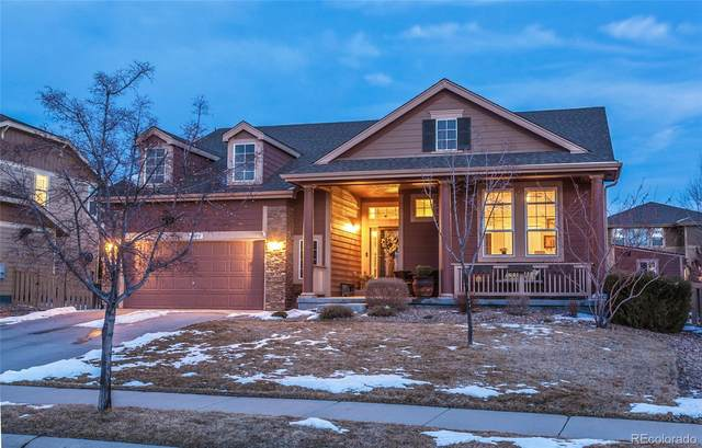 5370 Carriage Hill Court, Timnath, CO 80547 (#2448993) :: RazrGroup