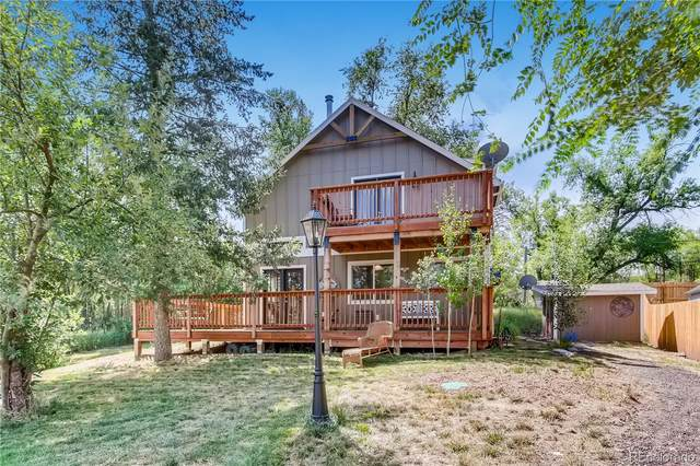 5 River Hollow Lane, Loveland, CO 80538 (#2450802) :: Re/Max Structure