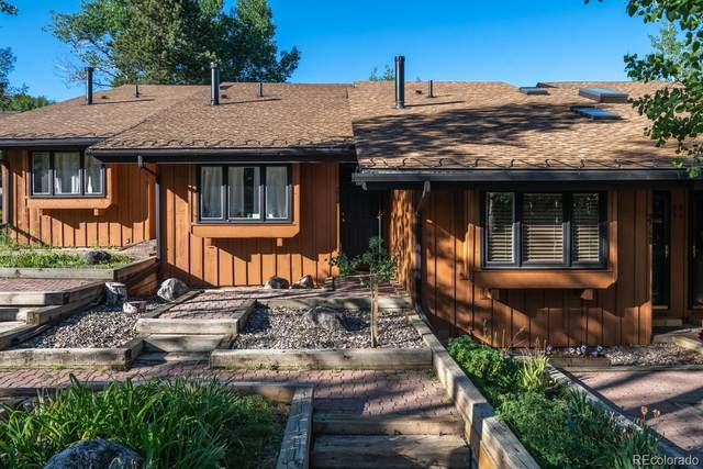 2767 Apres Ski Way #2, Steamboat Springs, CO 80487 (#2451494) :: Bring Home Denver with Keller Williams Downtown Realty LLC
