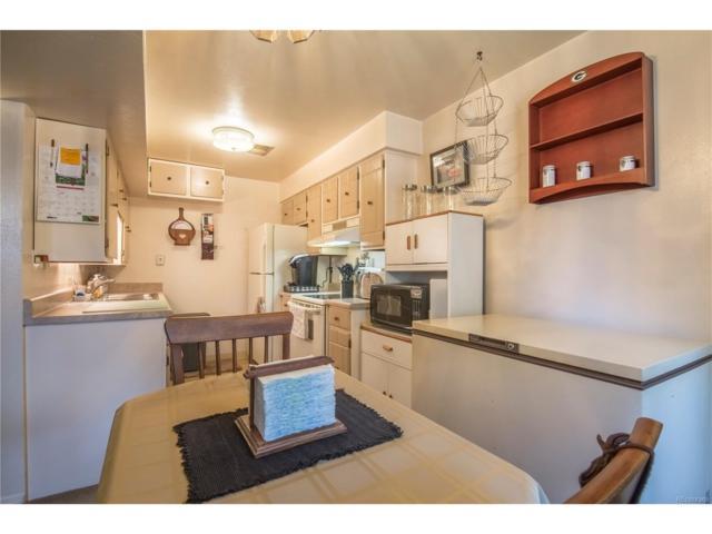 1165 S Fairplay Circle C, Aurora, CO 80012 (MLS #2451498) :: 8z Real Estate