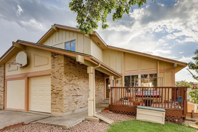 11035 Tennyson Place, Westminster, CO 80031 (MLS #2451841) :: 8z Real Estate