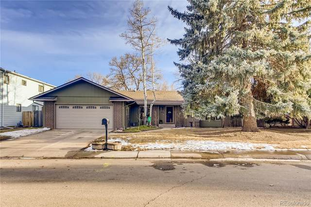 221 Linda Lane, Fort Collins, CO 80525 (#2453201) :: Mile High Luxury Real Estate