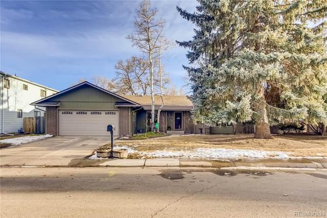 221 Linda Lane, Fort Collins, CO 80525 (#2453201) :: iHomes Colorado