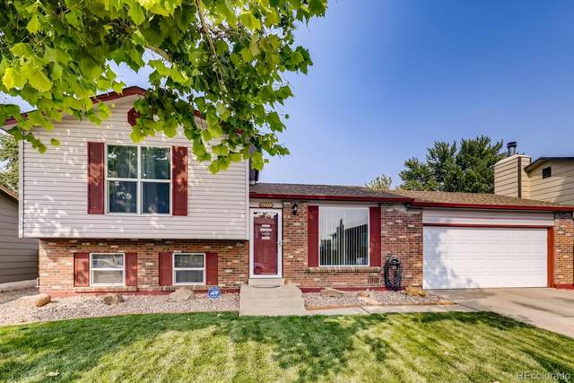 15113 Kelly Place, Denver, CO 80239 (#2453342) :: The DeGrood Team