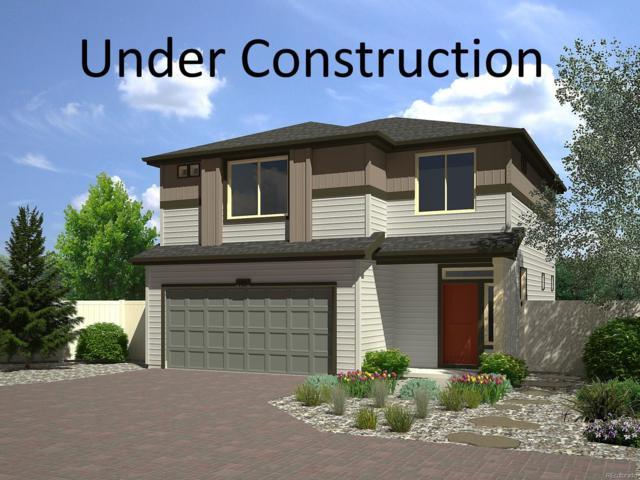 9324 Timberlake Loop, Colorado Springs, CO 80927 (#2453414) :: The Peak Properties Group
